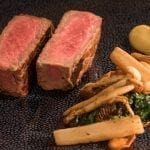 Dining-at-The-Fitzwilliam-Hotel