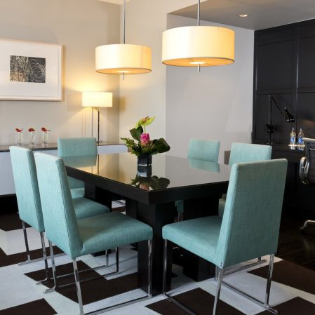 rsz_penthouse_dining_table